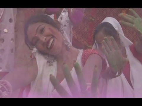 Jawanki Netaain Phagun Mein (Holi Song) - Chhaila Special Holi...