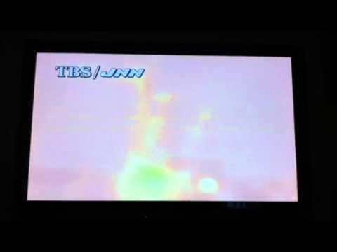 Fukushima Explosion? Aug. 4, 2012 video