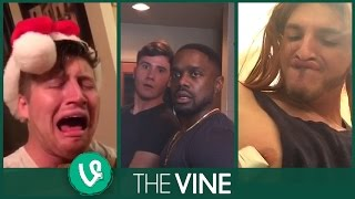 NEW Best Vines of May 2015 with Titles (Part 3) | NEW Vines Compilation - The VINE ✔