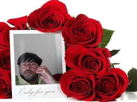 indan song best  ATIF  SANGHI  DUBAI  ( 055 50 81 225 )