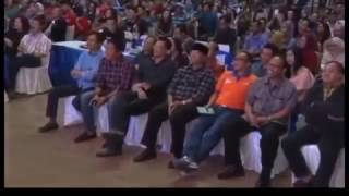 Cak Lontong live paling lucu Asli bikin Ngakak Bakat jd sales yg luar biasa   YouTube