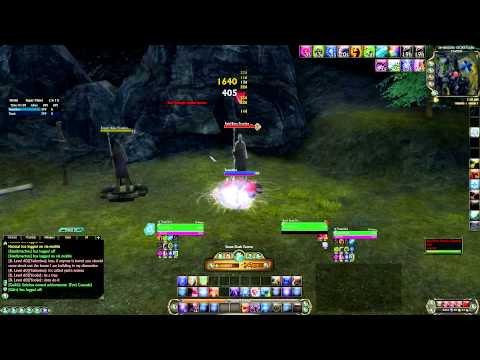 Rift Storm Legion - Riftstalker Rogue Tank. Part 2 Stats/Rotation