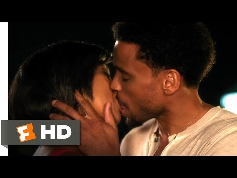 Think Like a Man (2012) - All This For Me Scene (6/10)   Movieclips