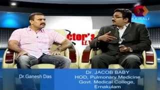 Doctors Talk 24/01/15