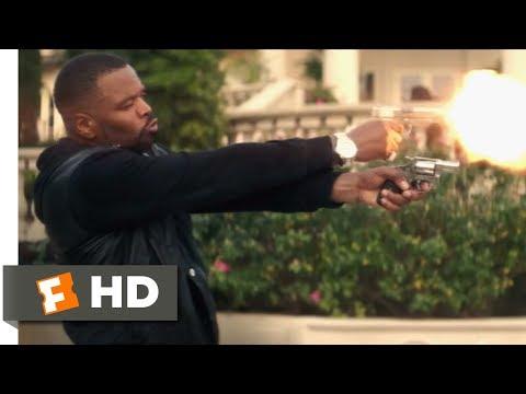 Keanu (2017) - Dealbreaker Scene (8/10) | Movieclips