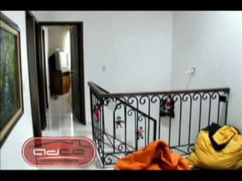 Carrera 25 No. 54 - 56 Casa E-13. Las Mercedes.wmv