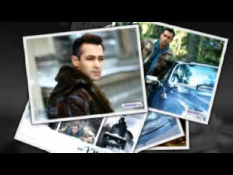 Sun Zara (Adnan Sami) Mp3 Download