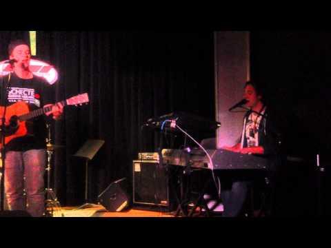 Rodney Carrington - Show Them To Me (Dexterity Cover)