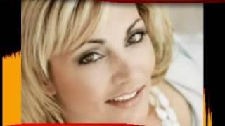 Tanja Lasch - Ich Hab Dich Nie Vergessen (LongVersion)