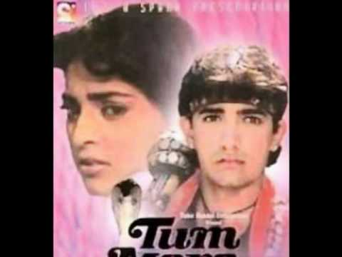 Bollywood Superhit Songs of 1990 |Jukebox| (HQ) {}