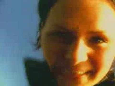 emiliana torrini - dead things Video