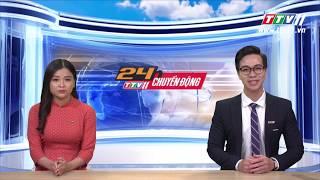 TayNinhTV | 24h CHUYỂN ĐỘNG 19-5-2019 | Tin tức ngày hôm nay.