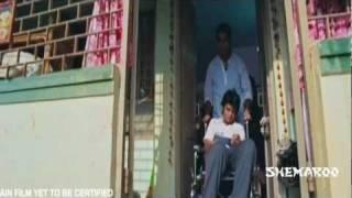 Dhoni - Dhoni movie song - Prakash raj