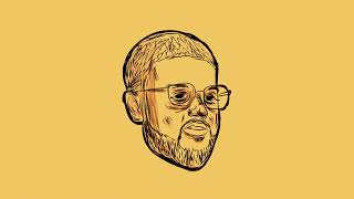 "Nav Type Beat - ""Break"" l Instrumental Freestyle Accent beats"
