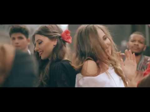 Sunrise Inc feat. Andreea Banica Una palabra (Dizz & Goff remix) pop music videos 2016