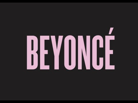 BEYONCE SURPRISES THE WORLD AND RELEASES A SELF-TITLED ALBUM