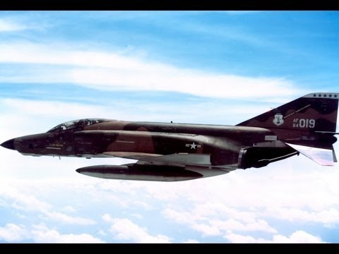 10 Greatest Fighter Planes