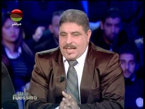 image vid�o  أسباب طرد زهير مخلوف من القصر الرئاسي