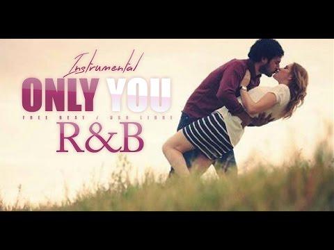 R&b Piano Romantic Beat Instrumental 2014 + Download video