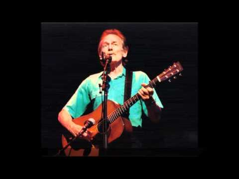 Gordon Lightfoot - A Lesson in Love