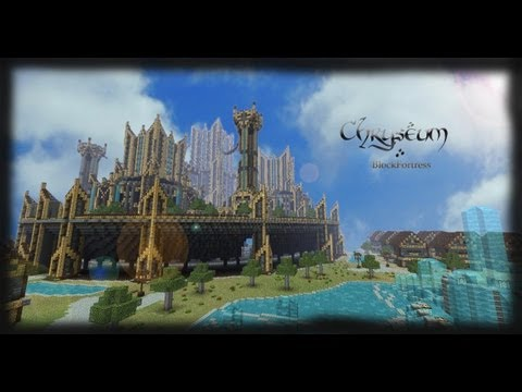 City Of Chryseum
