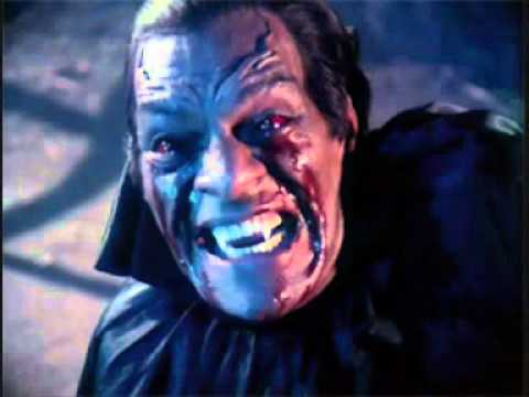 The Zee Horror Show Theme Music - Youtube.flv video