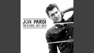 Jon Pardi Borrowed Time