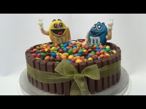 Торт ммдемс фото