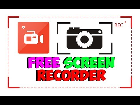 How to Download Best Screen Recorder Software for recording windows screen