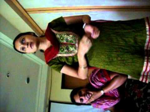 Marathi Masti video