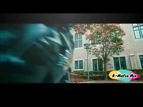 Dhree Dhree se Mere Dil ko Churana // New song 2018 // Bollywood song 2018 -Parul