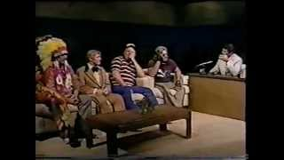Chief Jay Strongbow Disrespected By Dick Murdoch & Adrian Adonis on TNT