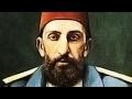 Sultan Abdul Hamid II   The Last Great Khalifah