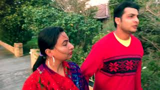 Before And After Marriage | Punjabi Funny Video | Latest Sammy Naz