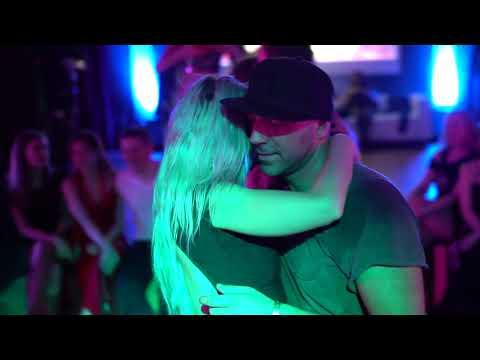 MAH00375 PZC2018 Social Dances TBT ~ video by Zouk Soul