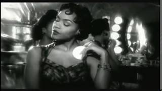 En Vogue - Give It Up Turn It Loose