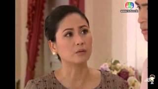 [Thai Lakorn] - Sood Sai Pan - ep 9 Thiti cut scene