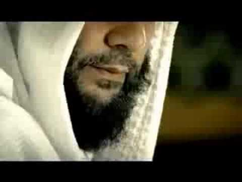 A Is For Allah - Yusuf Islam (cat Stevens) video