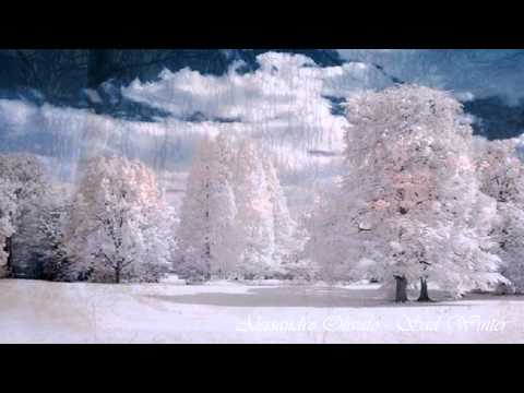 Alessandro Olivato ~ Sad Winter video