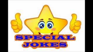 SPECIAL JOKES, FUNNY VIDEO, WHATSAPP, DOWNLOAD