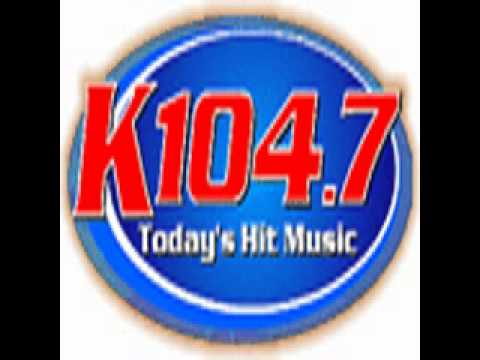 KYW News Radio Sample Sports