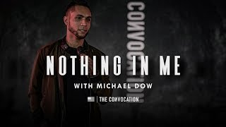 Michael Dow | NYC Convocation | Burning Ones | Session 6
