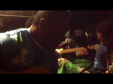 Draki Ni Yakavi-drodrolagi Kei Nautosolo video