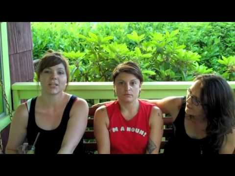Live Rude Girls: Outtakes