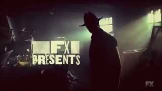 Justified Intro Tv