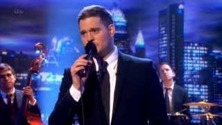 Michael Buble Video - Michael Bublé - Young At Heart
