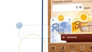 download lagu Winbank Instant Cash App - How To: Perform A gratis