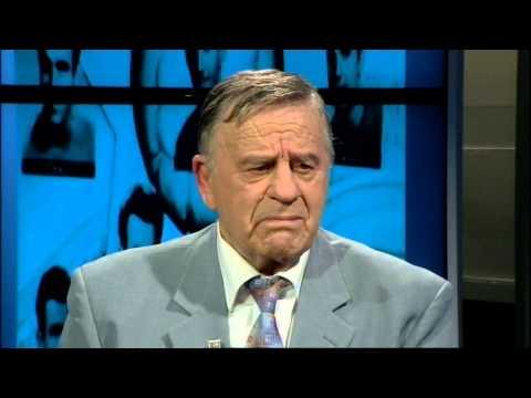 Mico Papadhopuli ne Sport Vip me gazetarin Altin Sulce- Ora News