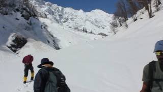Adventure Travel & Tour Company India | Himalaya Destination
