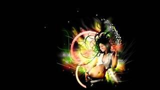 Lucky Star - Karma Club (DJ Minh Anh Remix)